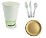 compostable-plates