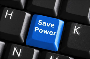 save-power